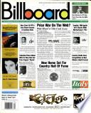 14 juni 1997
