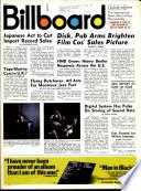 12 juni 1971