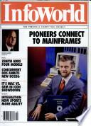 13 mei 1985