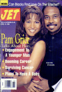 13 april 1998