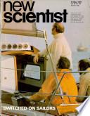 15 mei 1975