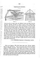 Pagina 939