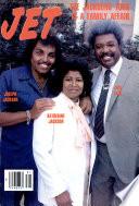 30 juli 1984