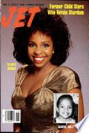 15 april 1991