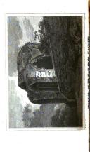 Pagina 802