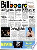 7 april 1973