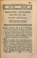Pagina 617