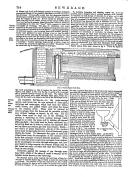 Pagina 714