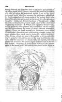 Pagina 254