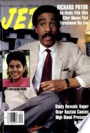 14 mei 1990