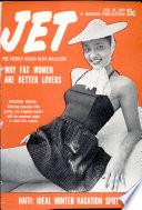 24 dec 1953