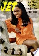 20 april 1972