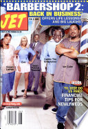9 feb 2004