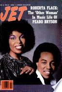 8 jan 1981