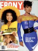 maart 1989