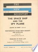 19 mei 1960