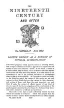Pagina 1029
