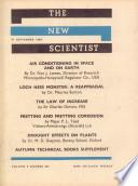 22 sep 1960