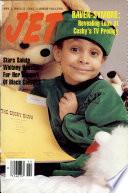 2 april 1990