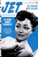 24 juni 1954