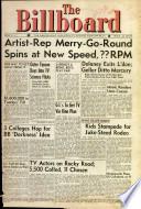 3 maart 1951