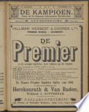 1 nov 1888