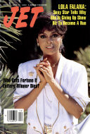 19 maart 1990