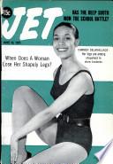 16 juni 1955