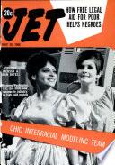26 mei 1966