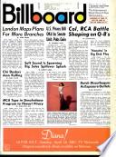 17 april 1971