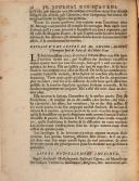 Pagina 38