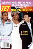 10 mei 2004