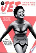 2 juni 1955