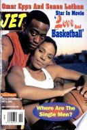 8 mei 2000