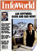 10 juni 1985