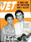 27 maart 1969