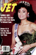 26 maart 1990