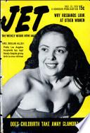 31 dec 1953