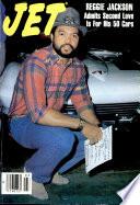 17 jan 1983