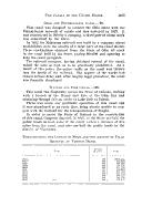 Pagina 1405