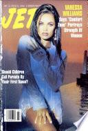 16 sept 1991