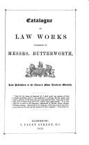 Pagina 803