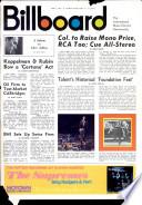 3 juni 1967
