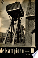 okt 1947