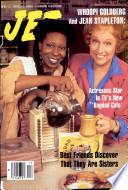 23 april 1990