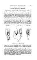 Pagina 423