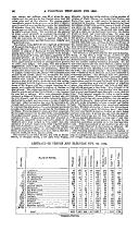 Pagina 94