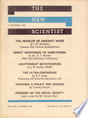 13 okt 1960