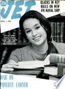 3 april 1969