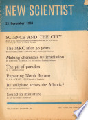 21 nov 1963